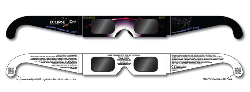 Total Solar Eclipse 2017 The Best Prices You Ll Find On