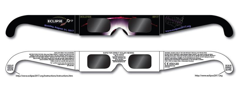 nasa approved sunglasses - photo #37