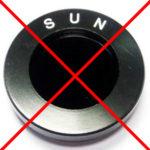 sun_bad